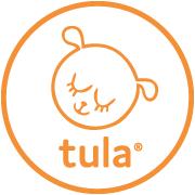 Verschiedene Tula Babytragen rabattiert