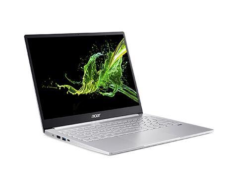 "Acer Swift 3, 13,5"" (3:2), i7-1065G7, 16GB/1TB SSD, Nvidia GeForce® MX350, Win10 [Acer-Shop]"