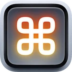 [iOS] Remote Numeric Keypad Pro