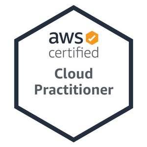 Kurse: AWS Certified Cloud Practitioner 500 Practice Exam Questions, Practitioner Exam Training 2020 (4,7 - 11.081 Bewertungen) - Udemy