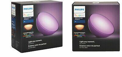 Doppelpack: Philips Hue Go *Gen1*