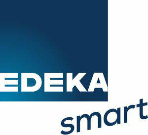 100GB Datenvolumen auch für Edeka-Smart-Kunden geschenkt