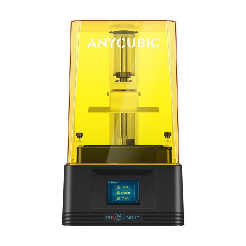 Anycubic Photon Mono 3d Drucker SLA