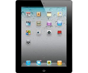 iPad 2 - Närrische Tage bei MediaMarkt ab 20Uhr