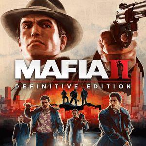 Mafia II: Definitive Edition (Xbox One) für 14,99€ mit Xbox Live Gold