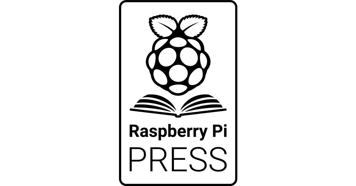 Buy 1 get 2 free - Bücher Raspberry Pi Press Printausgaben | RasPI, Arduino, Unity [EN]