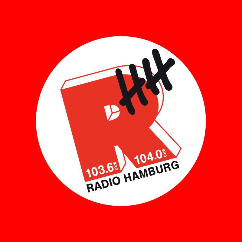 10€ Gutschein für Junge Bäckerei für die ersten 10000 Radio Hamburg Newsletteranmeldungen (Lokal HH, SH, B, MV)
