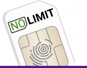 Handy.de Telefonica No Limit Max Flex, unbegrenzt LTE Max bis 225Mbit/s für 29,99€ mtl, mtl kündbar, 9,99€ AP   mit Multicard für 10€ mehr