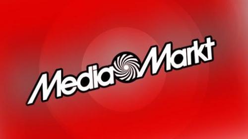 [MM] Multimediaangebot! 3 Spiele für 49€ AMAZON KONTERT!!! - Blu Rays