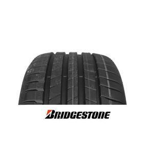 !antizyklisch kaufen! Bridgestone Turanza T005 Runflat 235/45 R17 97Y Sommerreifen
