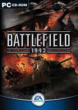 Battlefield 1942 - wieder kostenlos auf Origin erhältlich