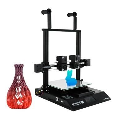 Tenlog TL-D3 Pro 3D Drucker - aus Deutschland