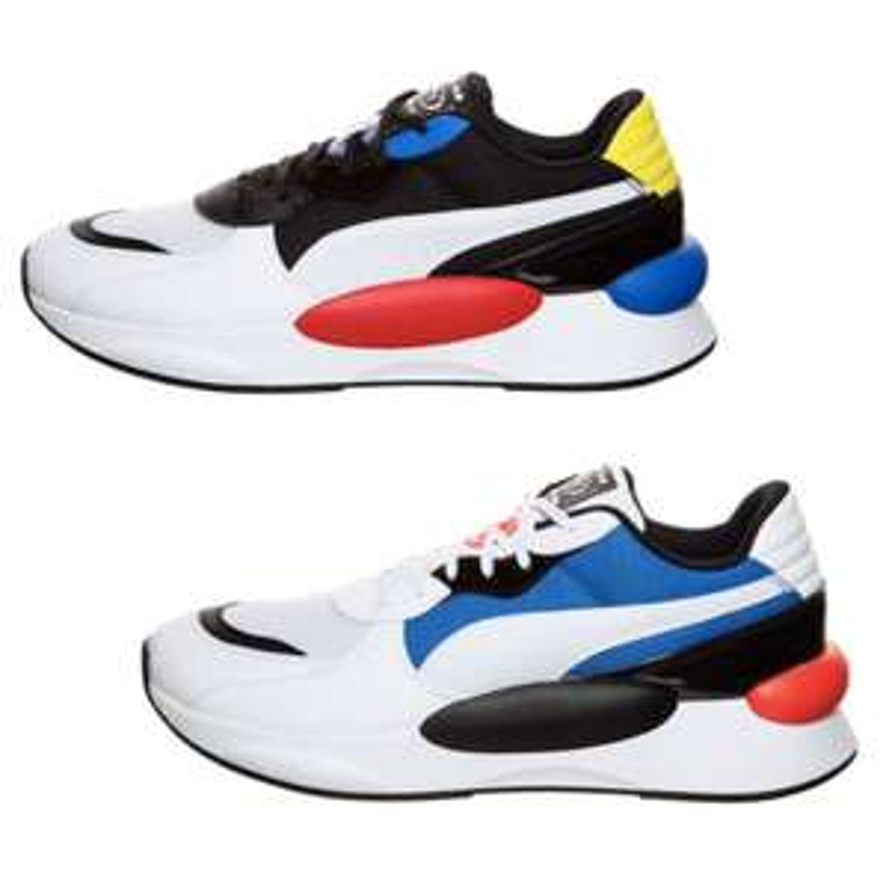 PUMA RS 9.8 Fresh Sneakers in 2 Farben