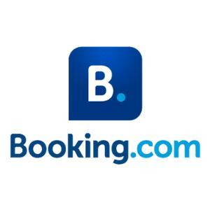 booking.com 4-10% Cashback bei Buchungen mit Mastercard