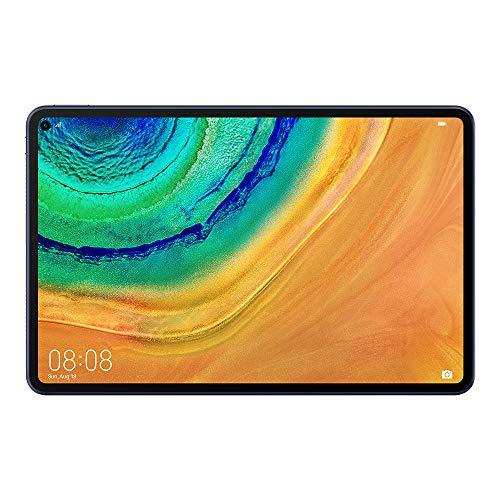Huawei Matepad Pro 6/128GB Amazon.it