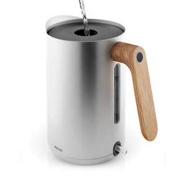 Eva Solo Nordic Kitchen Wasserkocher