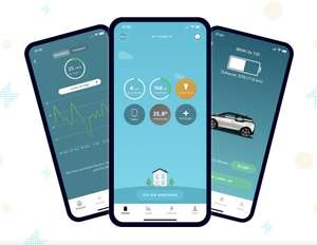 Tibber: Ökostrom zum Einkaufspreis – Smarter Stromvertrag ohne Mindestlaufzeit – 50€ Guthaben durch KwK