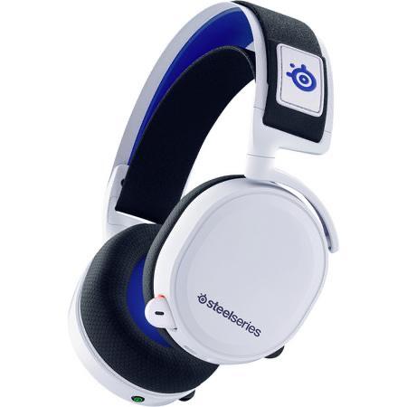 SteelSeries Arctis 7P weiß (Voelkner)