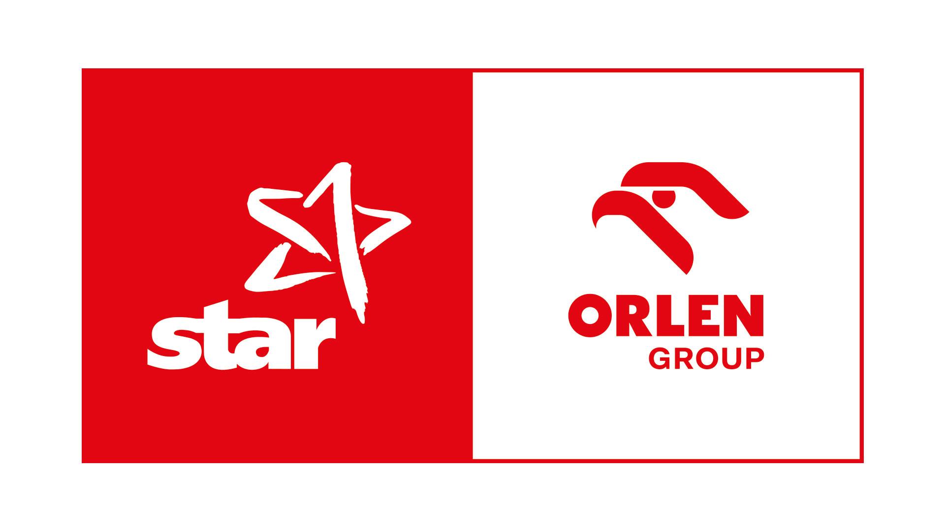 STAR Tankstellen 2€ Gutschrift für einen Umsatz ab 20€ mit AMEX Offers