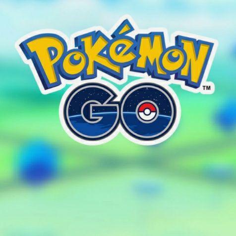 [Samsung Handys] Pokemon Go aus dem Galaxystore 10% auf Coins