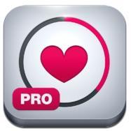 [iOS] runtastic Heart Rate PRO - kostenlos