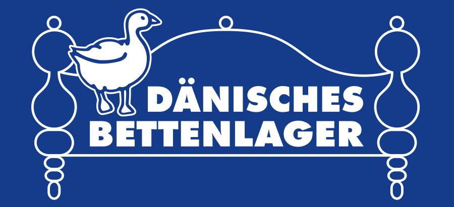 [Offline] 25% Extra Rabatt auf Zierkissen bei Dänisches Bettenlager