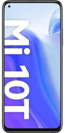Xiaomi Mi 10T (128GB) mit o2 Super Select S (6GB LTE, 50 Mbit/s, VoLTE, WLAN Call) für 28,27€ ZZ + mtl. 14,99€
