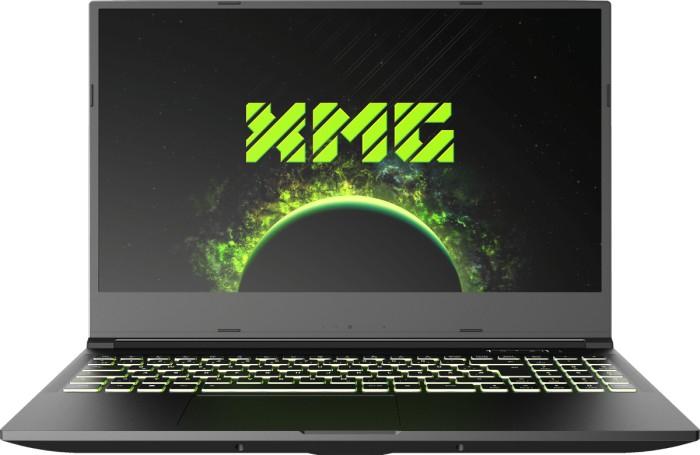 """NBB-Wochenangebote [KW51]: z.B. Schenker XMG Core 15 (15.6"""", FHD, IPS, 120Hz, Ryzen 5 4600H, 16/512GB, RTX 2060, 46Wh, RGB-Tastatur, Win10)"""