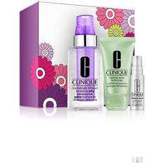 Clinique Super Smooth Skin, Your Way Gift