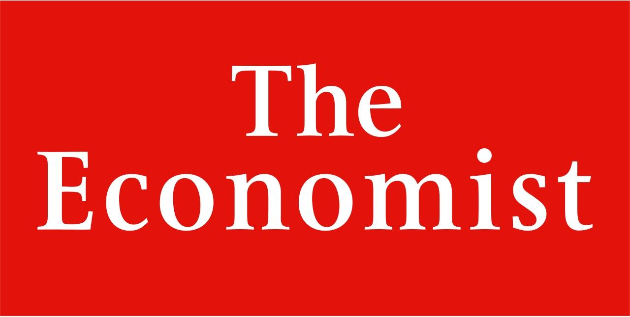 The Economist - 50% auf ein digitales Jahresabo
