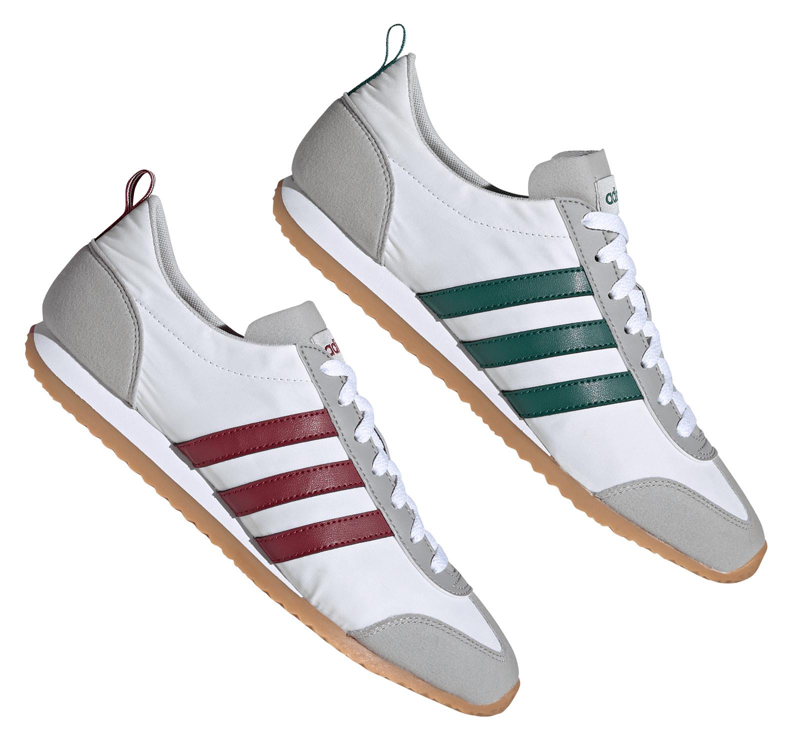 adidas Sneakers VS Jogger (Größen 41 1/3 bis 47 1/3)
