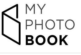 Bis zu 25% Rabatt bei myphotobook