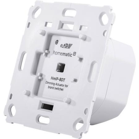 Homematic IP Dimmaktor 230V HmIP-BDT