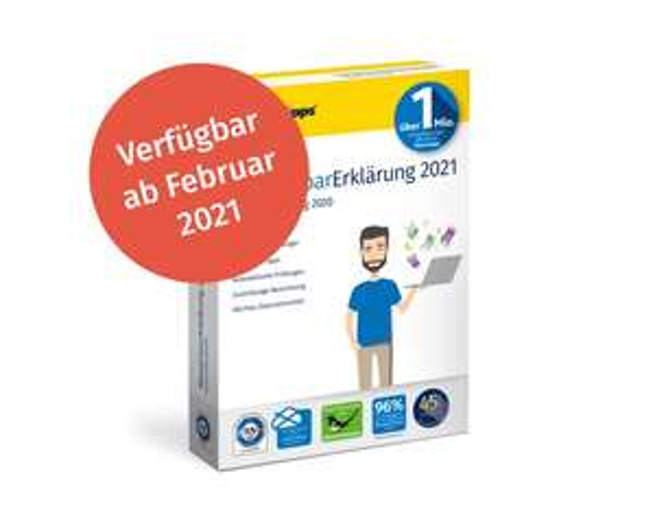 Gratis Steuererklärung-Software für Arbeitnehmer in Kurzarbeit