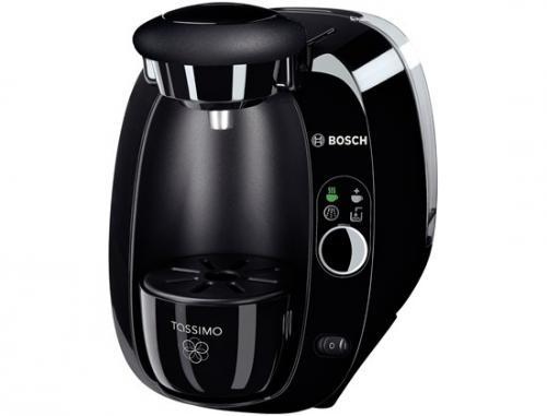 Bosch Tassimo TAS2002 ab 39 € @Saturn und Amazon