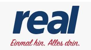 Real 7Fach Payback Punkte ab 2€ MEW bis 31.12.20