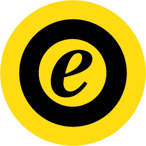 NUR NOCH HEUTE: Käuferschutz PLUS kostenlos testen bis 31.12.2020 (trusted Shops) bei Unzufriedenheit GZG