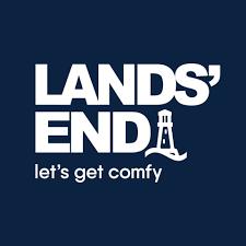 Lands' End 50% auf alles Neue + portofrei
