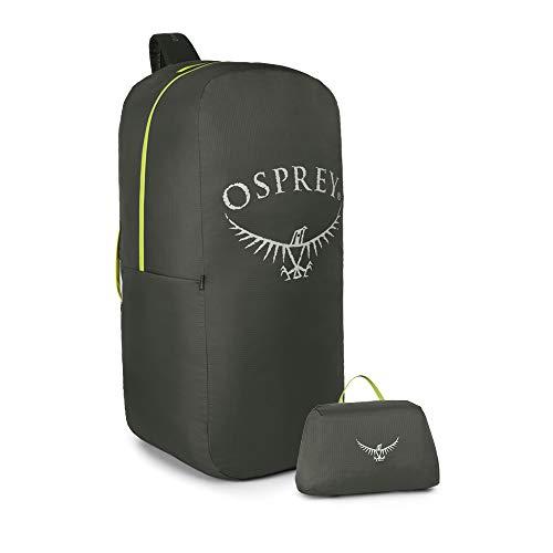 Osprey Unisex Airporter Backpack Cover Gr. L mit Prime