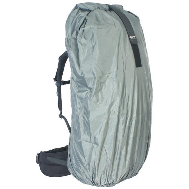 Bach - Cargo Bag de Luxe 60