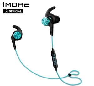 1MORE iBfree Bluetooth In-Ear Sportkopfhörer