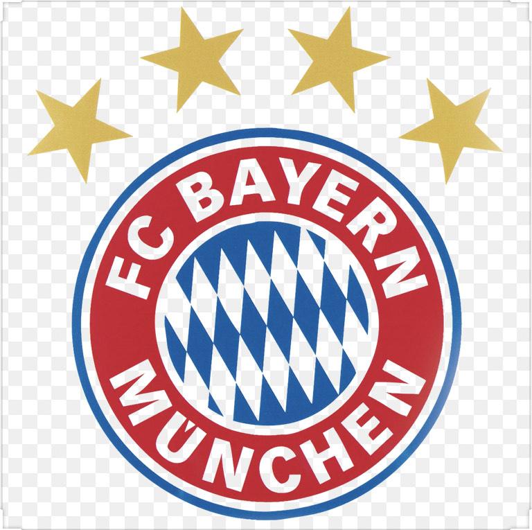 FC Bayern München Fanartikel im Angebot (Weihnachtsgeschenke-Sale)
