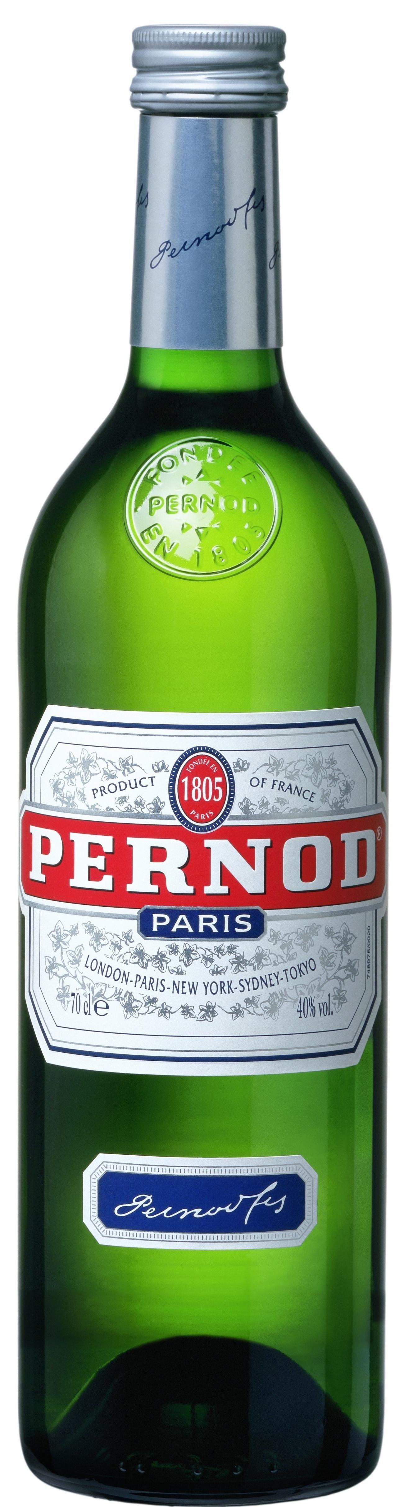 Pernod 40% 0,7l nur 9,99€, Tanqueray Rangpur/Sevilla 15,99€ Real
