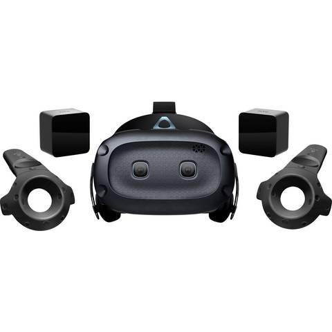 HTC Vive Cosmos Elite VR Brille