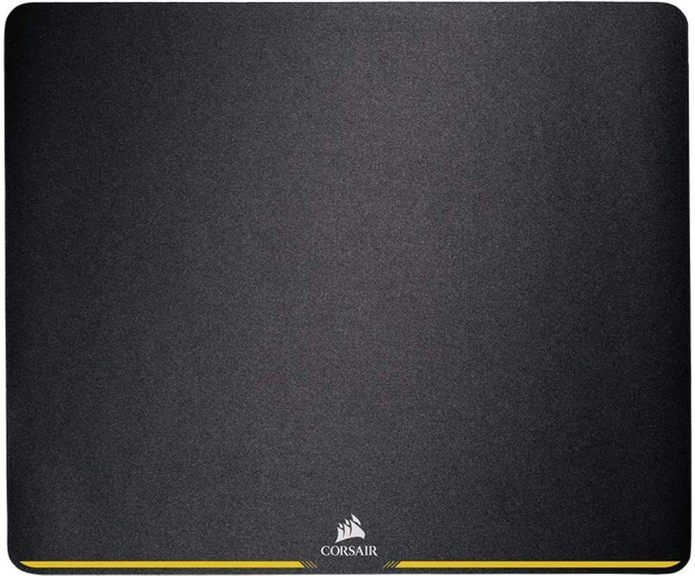 Sammeldeal z.B Corsair MM200 Gaming Mauspad (Medium, Tuchfläche) schwarz [Amazon Prime]