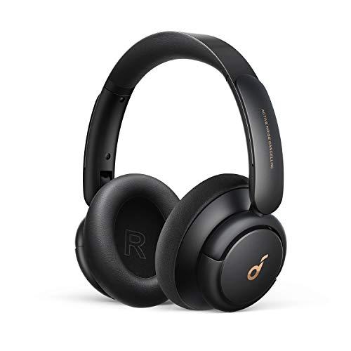 [Check24] Anker Soundcore Life Q30 Bluetooth Kopfhörer mit Active Noise Cancelling (Bestandskunden ggf. 49,99€)
