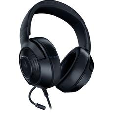 """Razer Gaming-Headset """"Kraken X Lite"""" [ALTERNATE]"""
