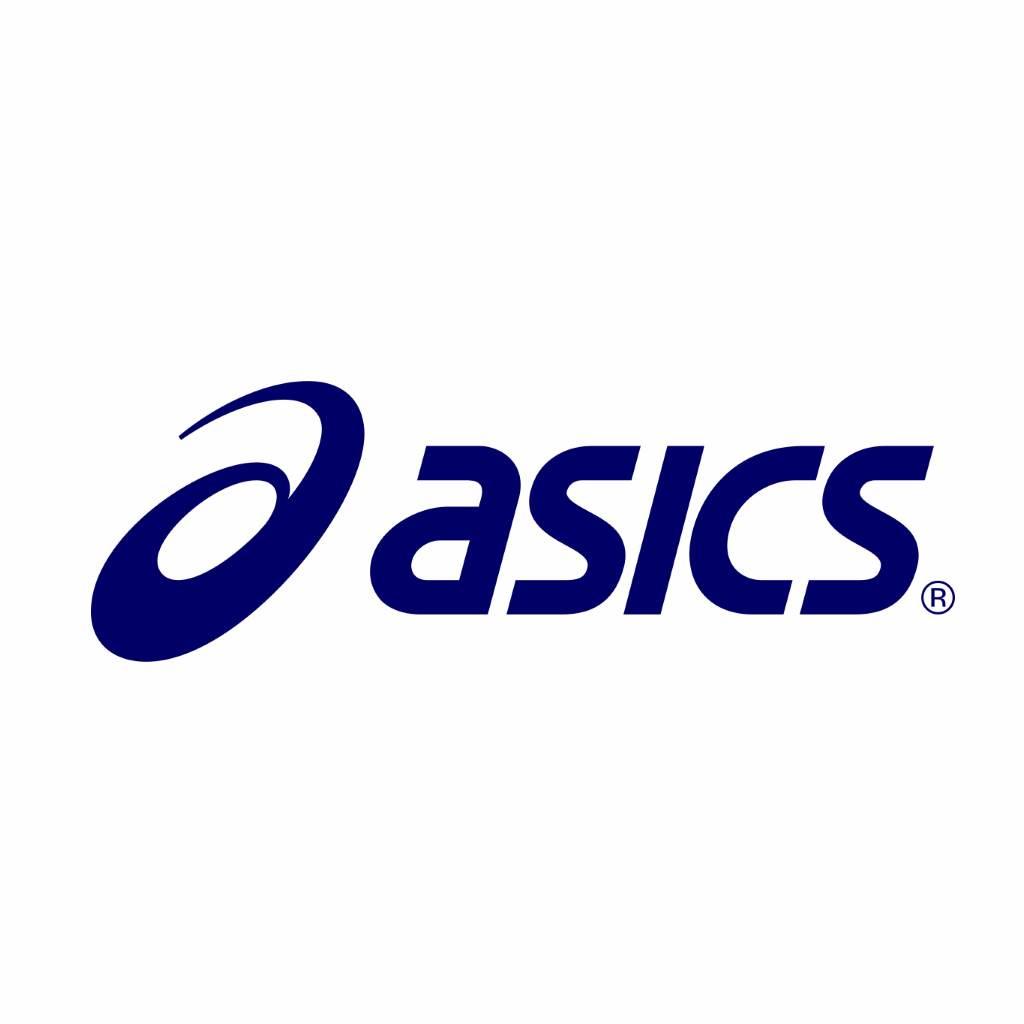 OneASICS ™ -Mitglieder - Bis zu 40% Rabatt.