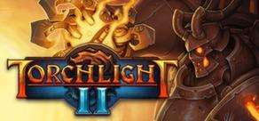 Torchlight II für 9,49€ @ Steam