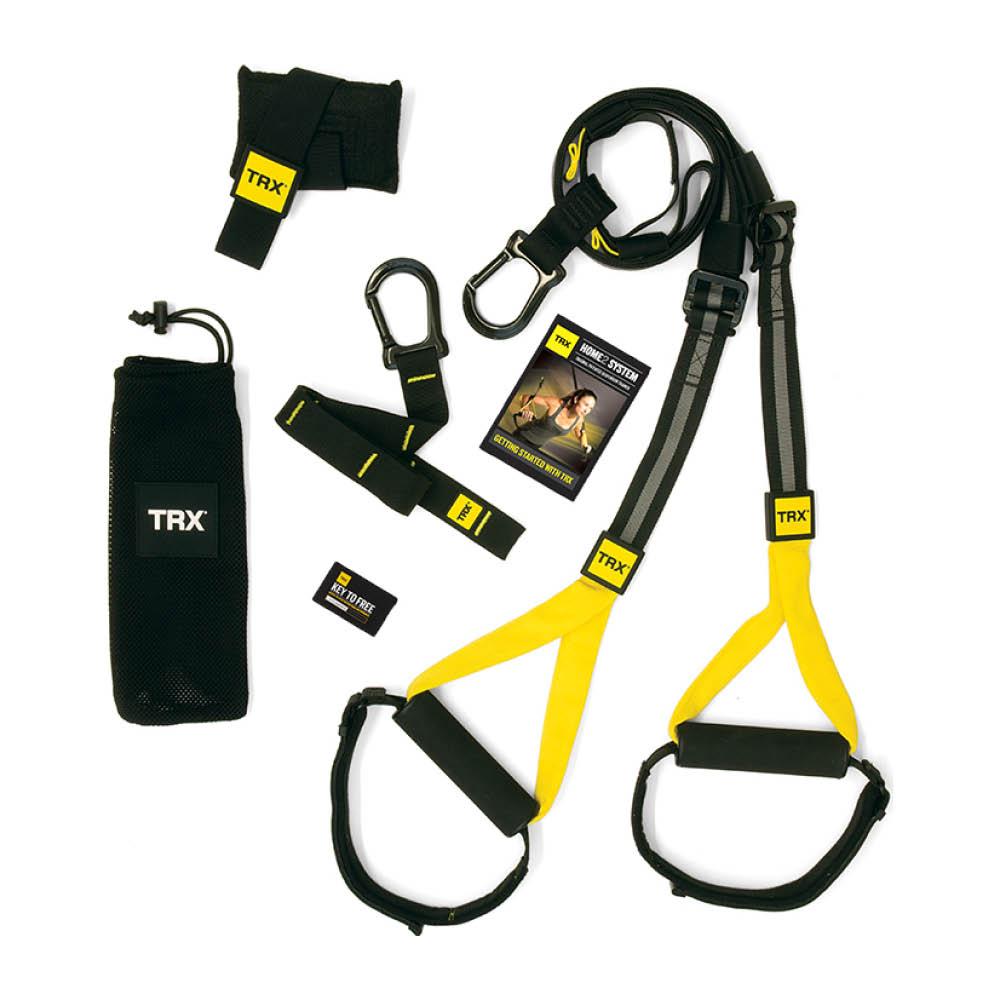 TRX Home 2 zum guten Preis
